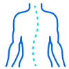 chiropractor-icon