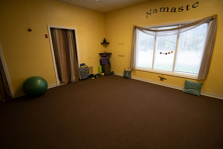 concord-yoga-studio-for-rent