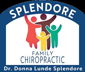 chiropractor-concord-nh-splendore
