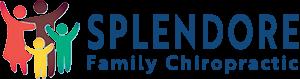 splendore-logo